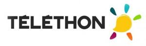 20151124165912-20151204-telethon-700