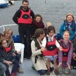 enfants-valides-et-handicapes-sur-le-meme-bateau