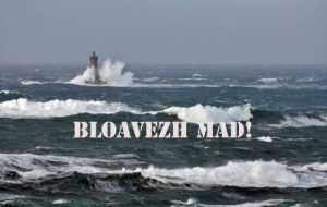 wpid-annee-2012-bonne-annee-breton